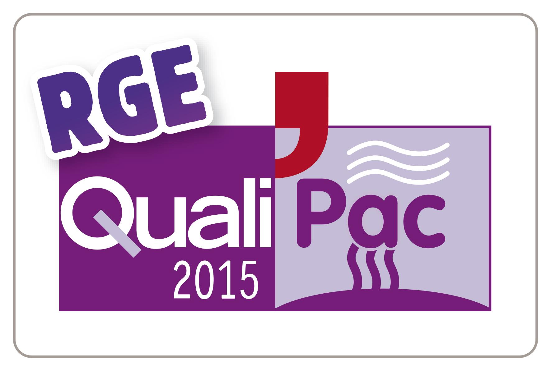 logo-QualiPAC-2015-RGE1